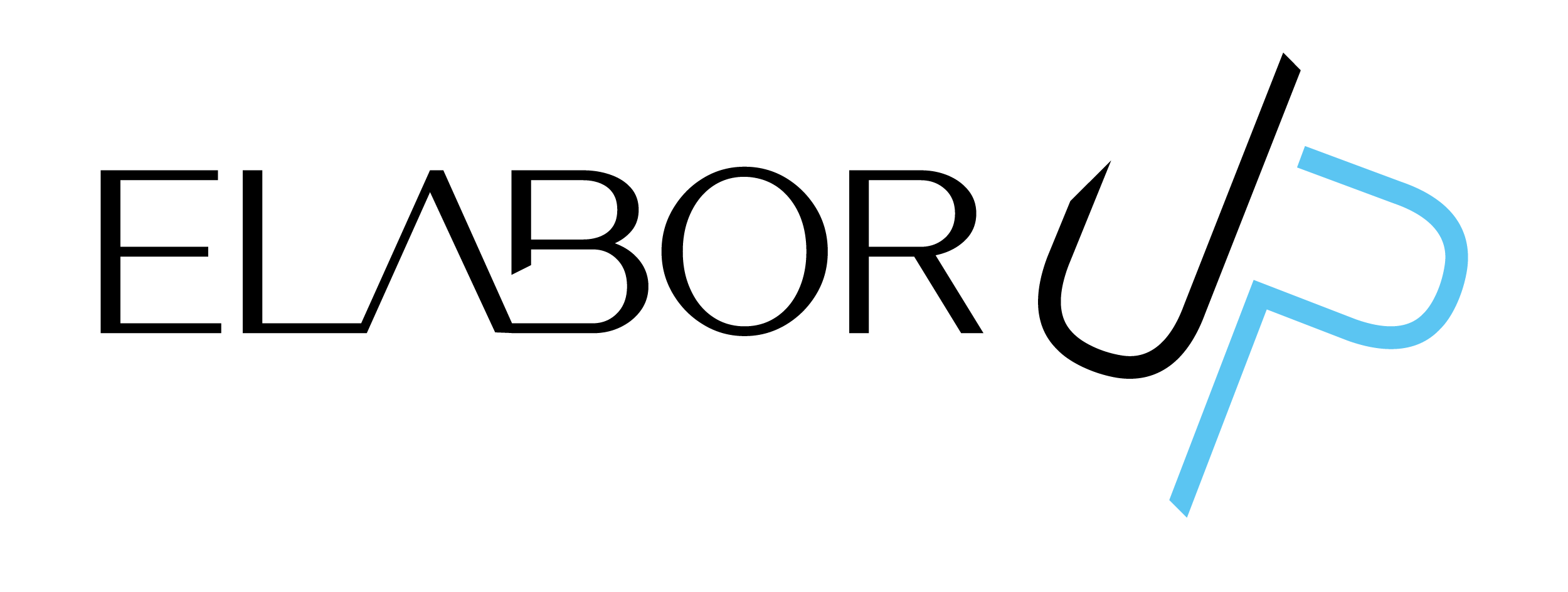 ElaborUP global solutions